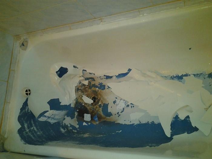 restavratsiya-vann-97