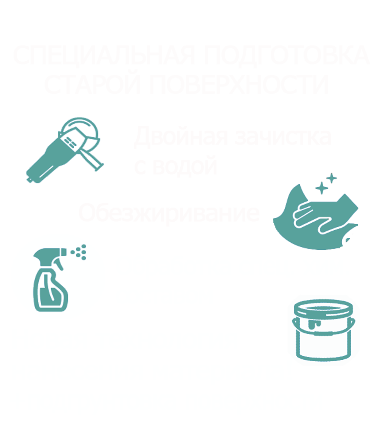 restavratsiya-vann-minsk-mobile