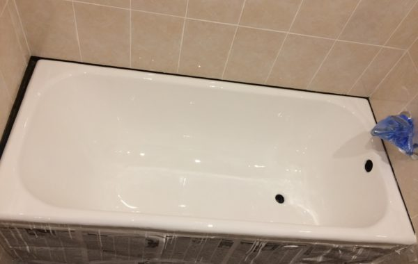 restovratsia-vann-4