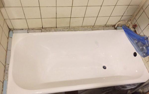 restavratsiya-vann-35