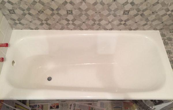 реставрация ванн седова 5