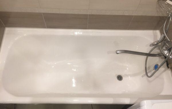 restavratsiya-vann-70
