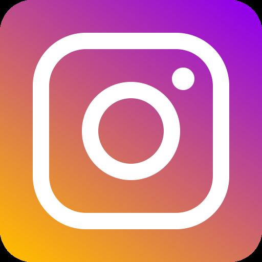 restavratsia-vann-v-instagramm